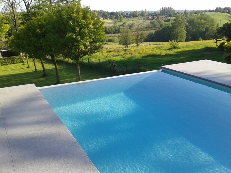 La piscine 1 - 1 part 6